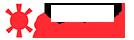 Comida Japonesa Logo